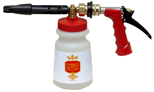 Pinnacle Quart Foamaster Foam Gun.jpg