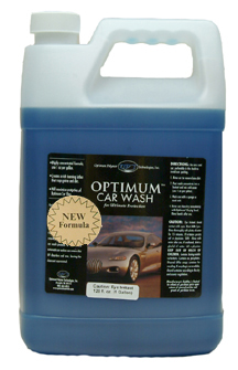 Optimum Car Wash -2.jpg