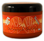 Dodo Juice Orange Crush Soft Wax .jpg
