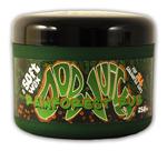 Dodo Juice Rainforest Rub Soft Wax.jpg