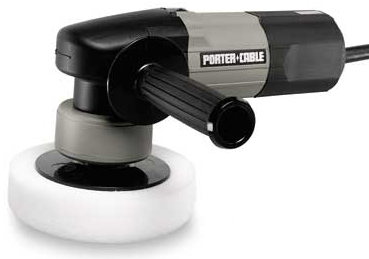 Porter Cable 7424 Polisher.jpg