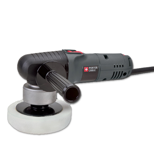 Porter Cable 7424XP Dual Action Polisher.jpg