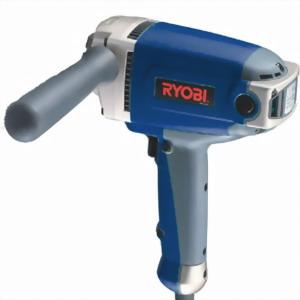 RYOBI-PE+2200.jpg