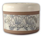 Dodo Juice Diamond White Hard Wax .jpg