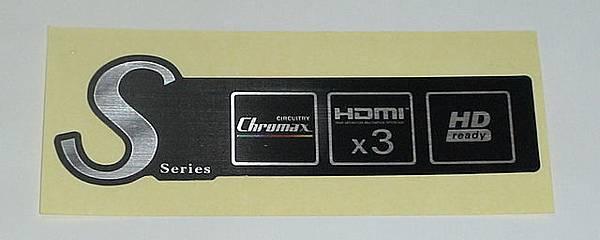 01-液晶電視用的貼紙.JPG