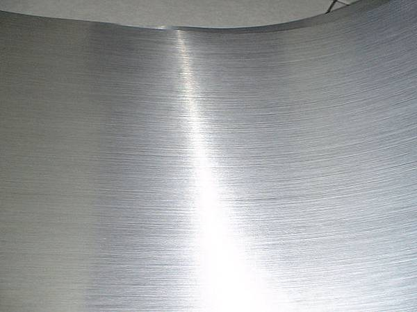 04-髮絲紋放大.JPG