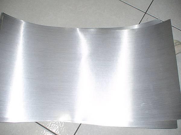 03-髮絲紋材質的貼紙.JPG