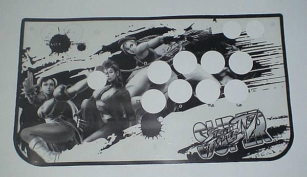 19-取下SSF4投影片1.JPG