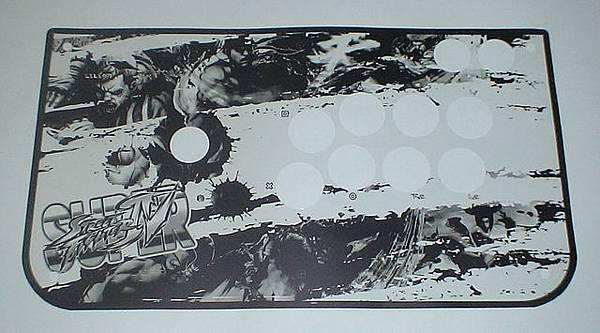22-取下SSF4投影片2.JPG