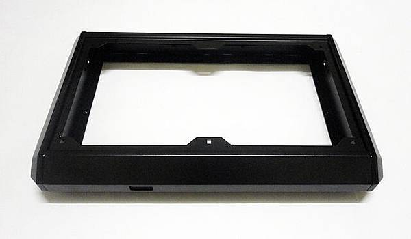 VLTE6K-01.JPG