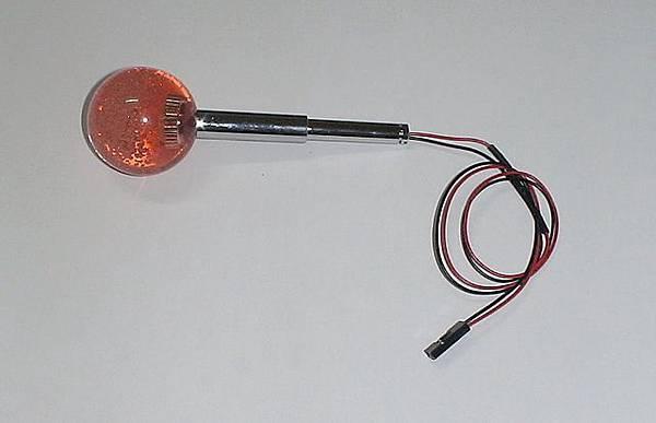 01-三和型發光桿軸.JPG