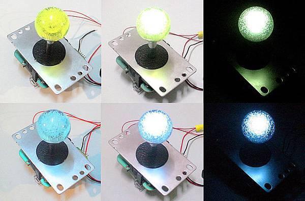 14綠水晶氣泡搖桿球發光效果.jpg