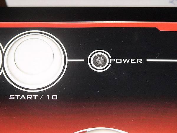 07-藍光指示燈.JPG