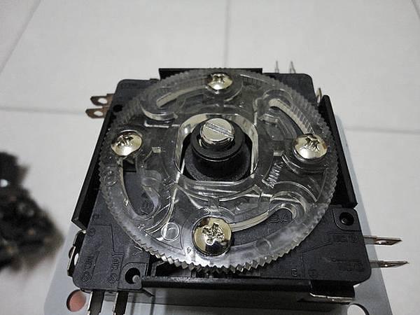 03-方型檔板.JPG