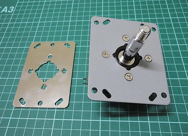 08-訂製鐵板.JPG
