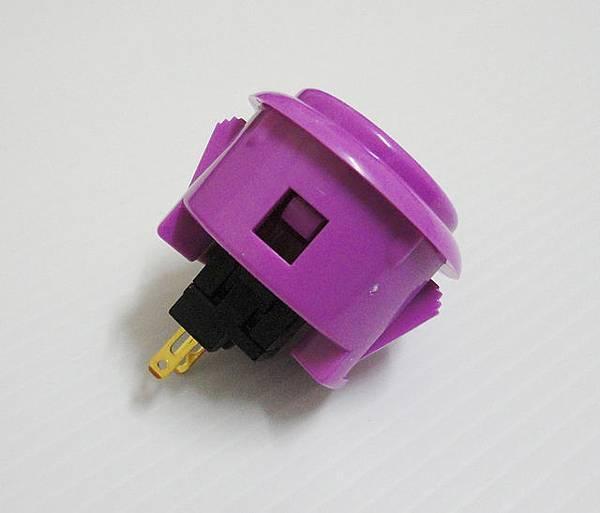 02-紫.JPG