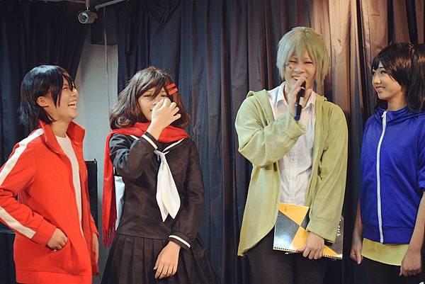 DSC_0083_副本.jpg