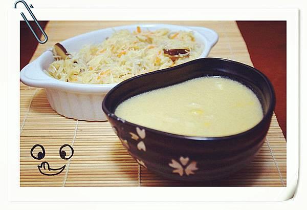 午餐1_副本