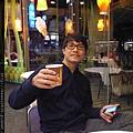 IMG_1390