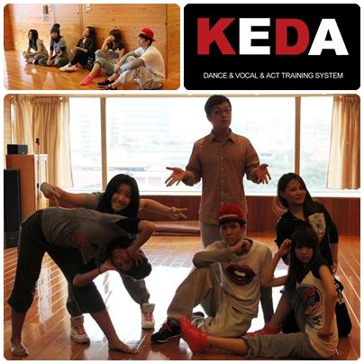 KEDA成人演技課2.jpg