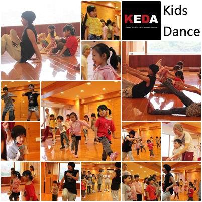 page(kids dance).jpg