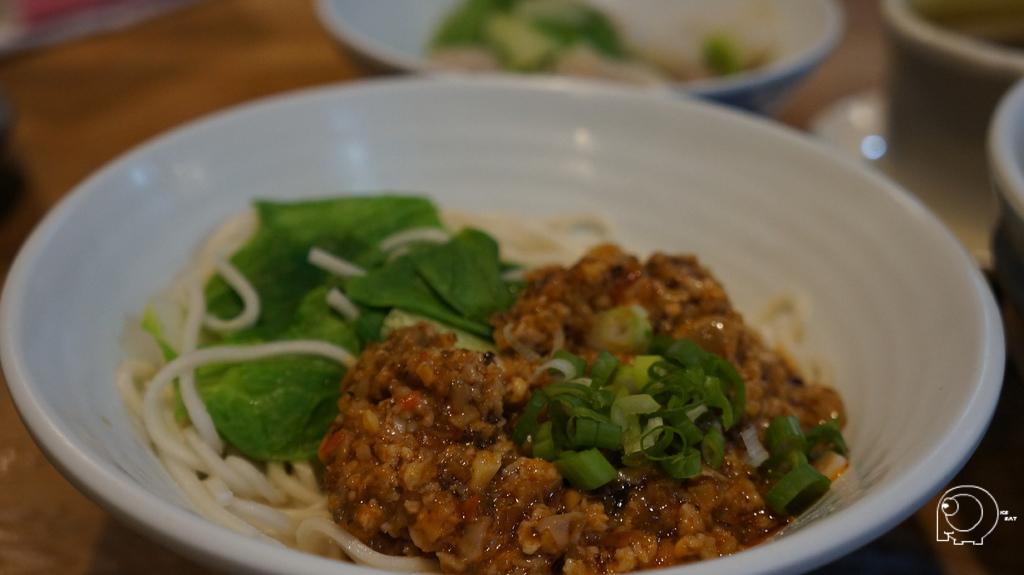 魚香紹子麵