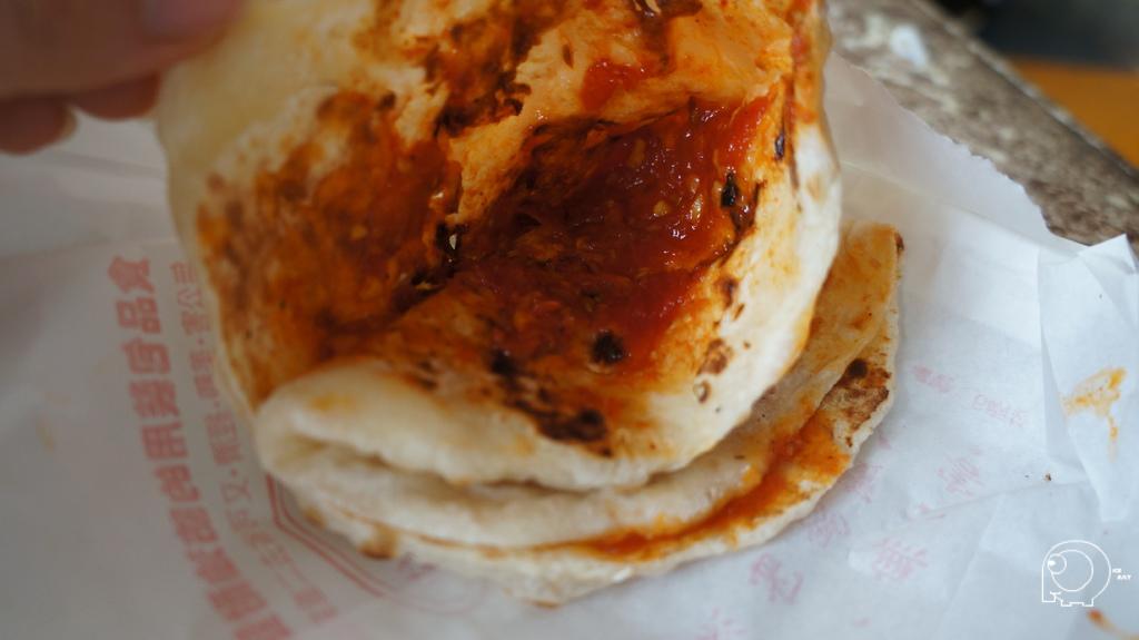 AZEEZ印度美食