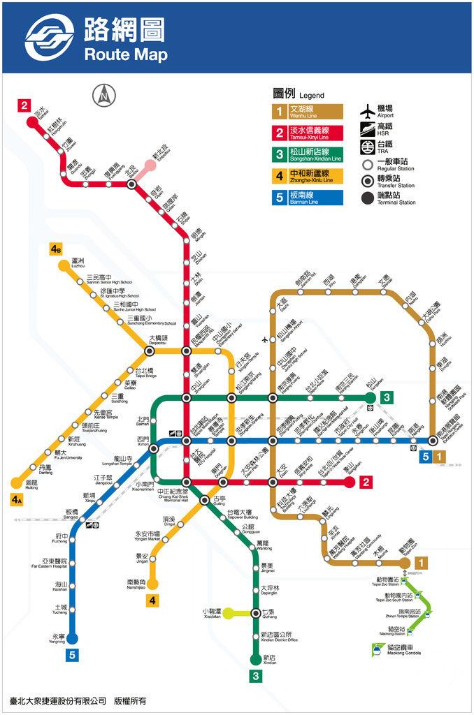 松山線捷運路線圖.jpg