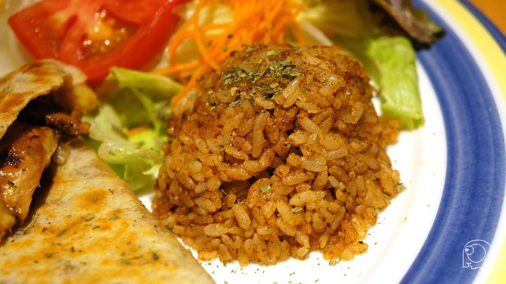 荷葉酥餅雞肉口味