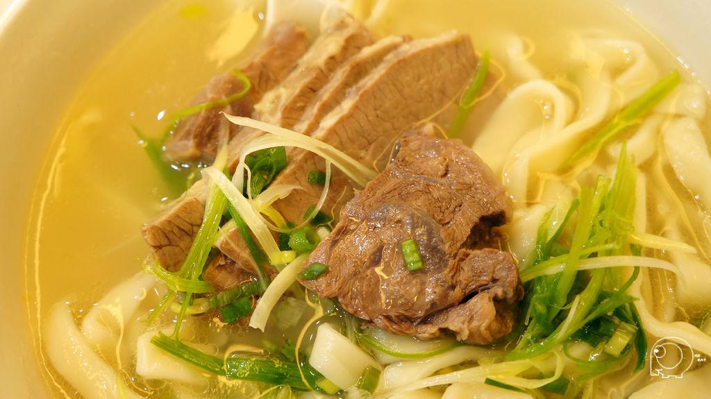 2010清燉冠軍牛肉麵