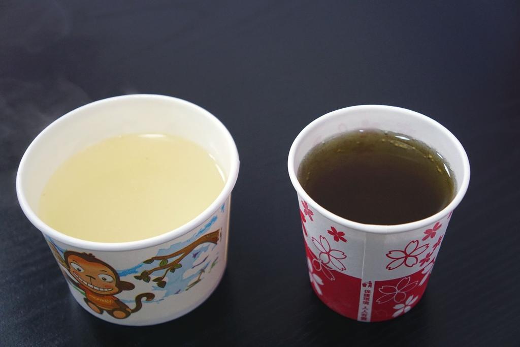 湯品&飲料