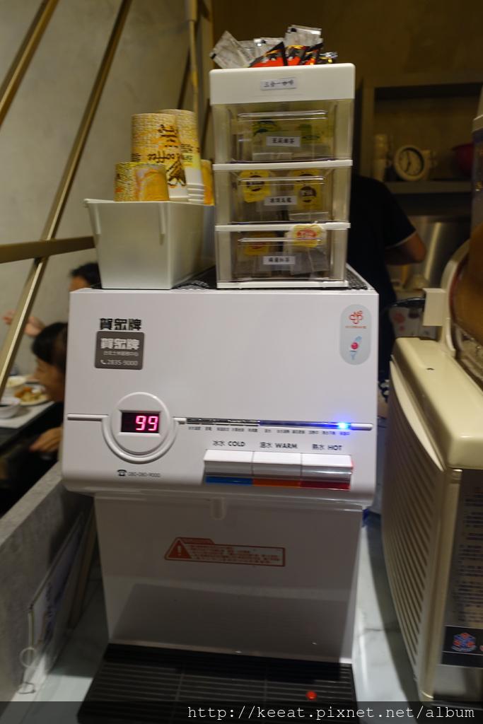 DSC00058.JPG