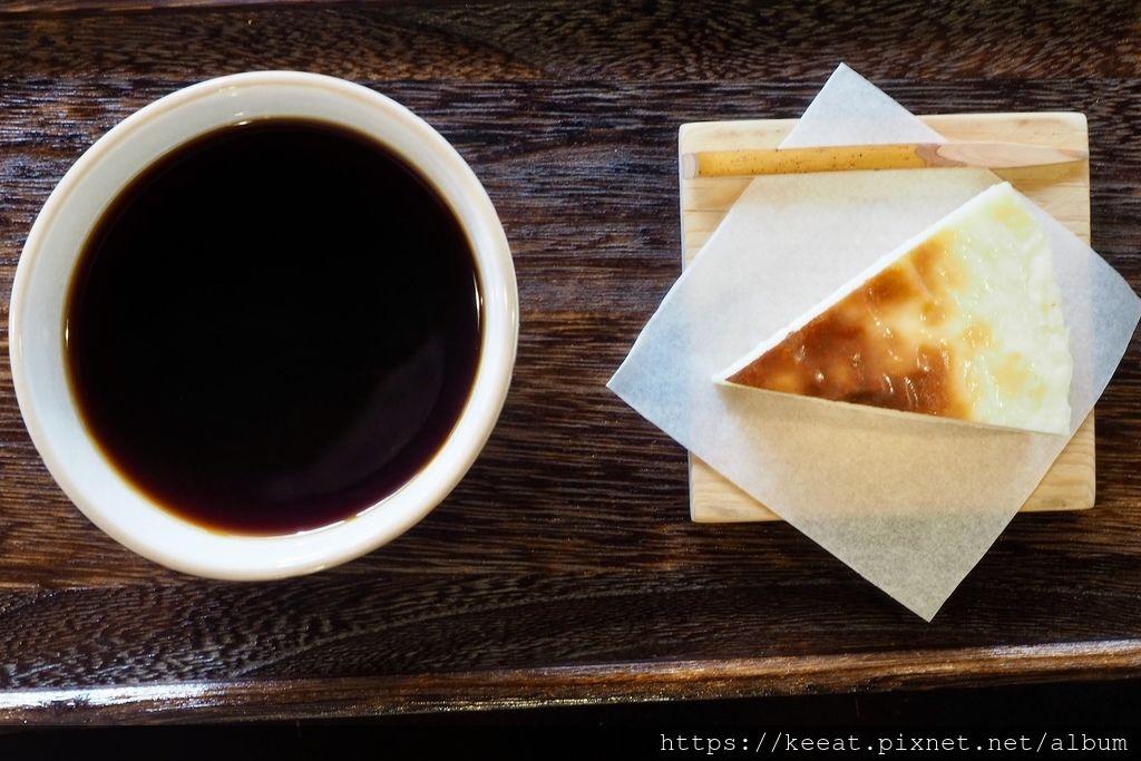 平日下午茶套餐