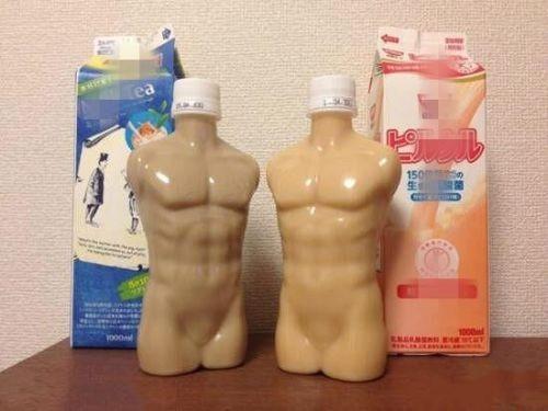超熱銷台南小鮮肉奶茶 遭踢爆「致敬」日本產品_02