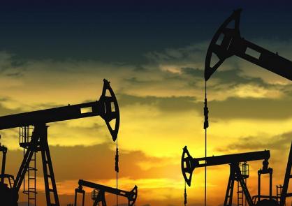 元石油ETF上市沒蜜月跌約2%