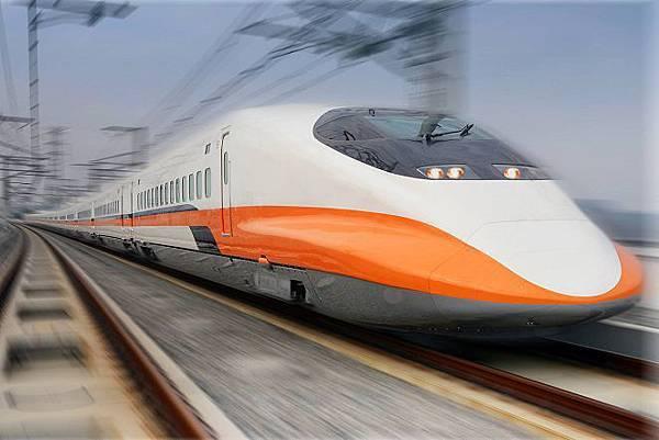 慶祝增3站 高鐵車票買1送1