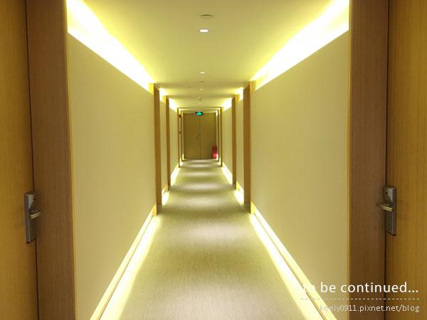 酒店_02.jpg