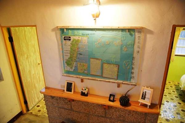 地圖(站在這裡規劃旅程)
