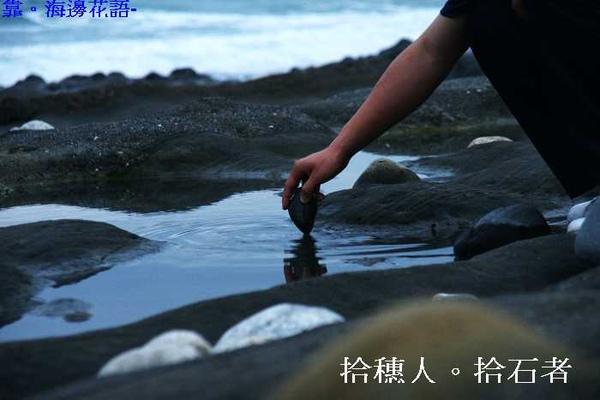 拾海石 (8).jpg