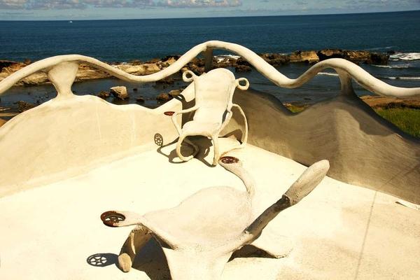 水泥座椅.JPG