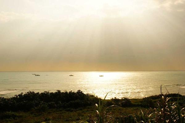 靠海邊91晨光.jpg