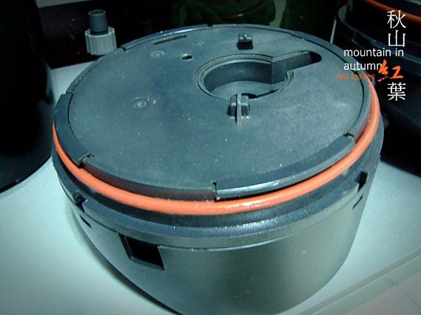 秋山紅葉DSC00124