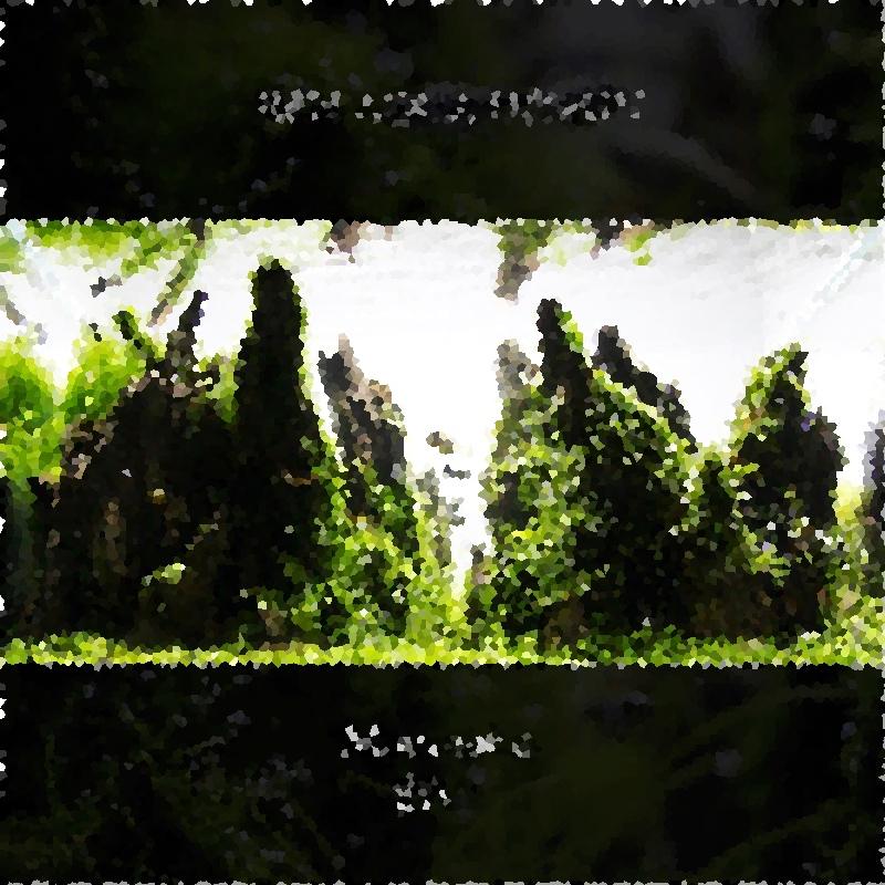 Mini M 群山 版型004.jpg