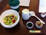 乳糖不耐者補鈣 營養師:可用優格取代