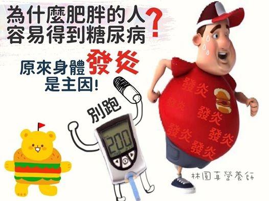 糖尿病肥胖.jpg