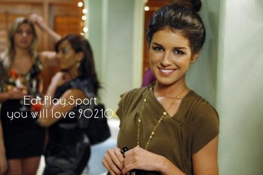 90210season3e06a