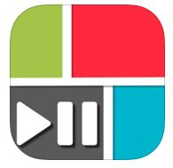PicPlayPost-App-Instagram-Video-App-For-iOS-iPad-iPhone-App-icon-logo