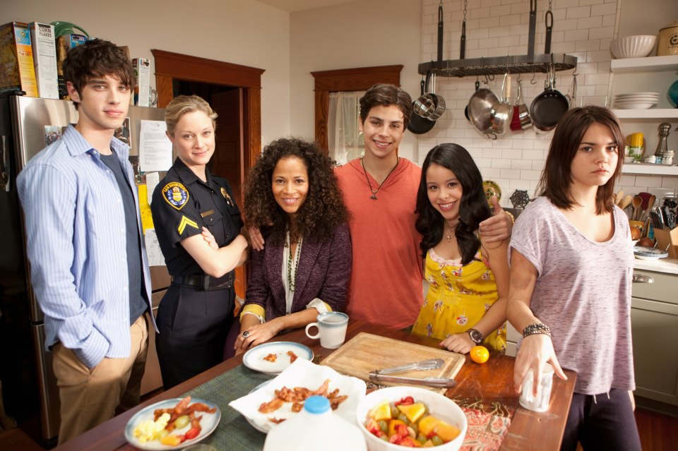 ABC-Family-The-Fosters.jpg