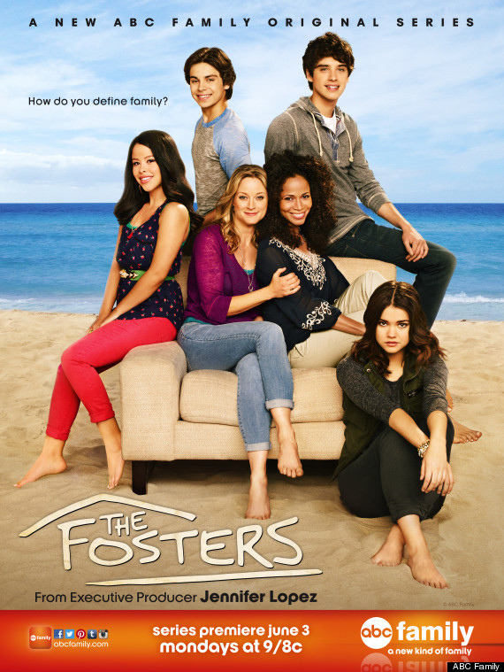 o-THE-FOSTERS-POSTER-570.jpg
