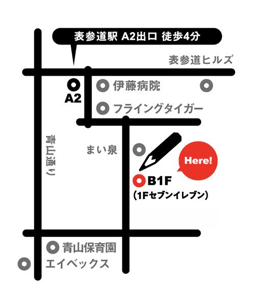 map201512